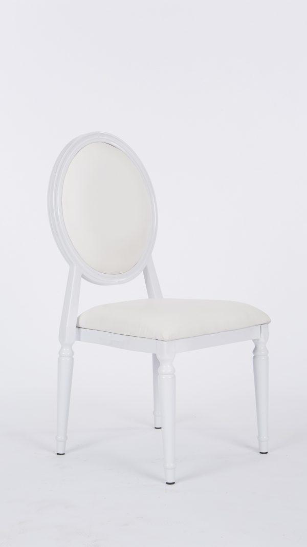 Chairs-Louie-White-1