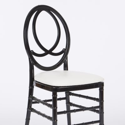 Chairs-Pheonix-Black-1