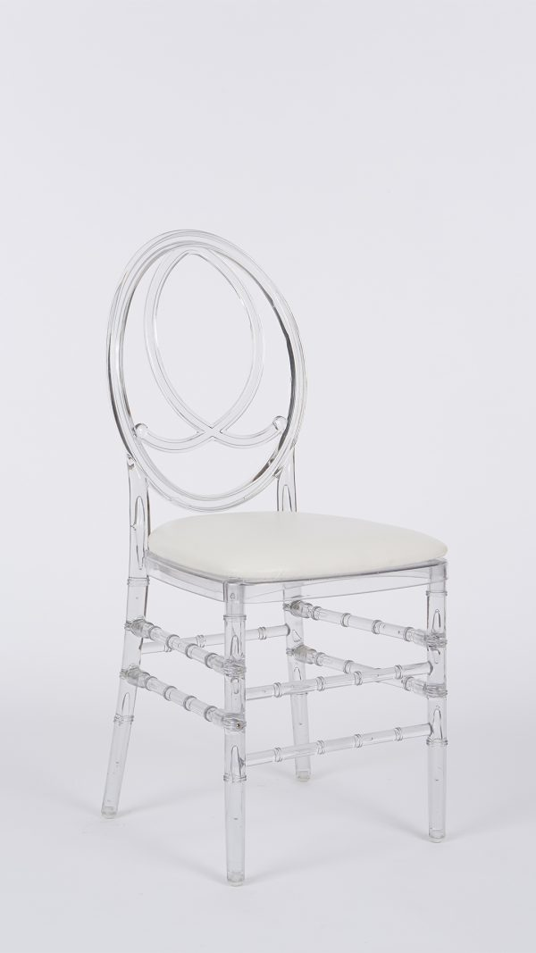 Chairs-Pheonix-Clear-1