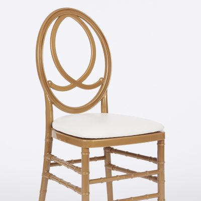Chairs-Pheonix-Gold-1