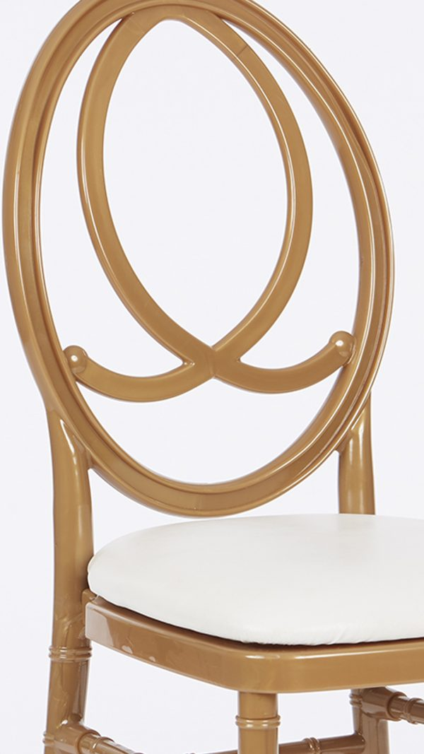 Chairs-Pheonix-Gold-2