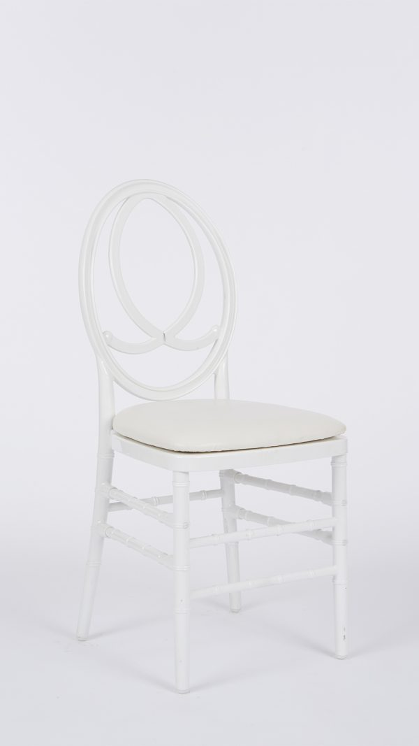 Chairs-Pheonix-White-1