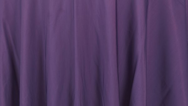 Linens-PurpleFauxSilk-2