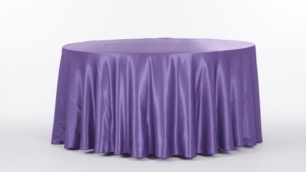 Linens-Purples-RoyalPurpleSatin-1