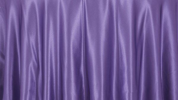 Linens-Purples-RoyalPurpleSatin-2