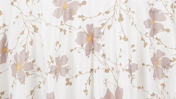 Linens-RedsAndPinks-FlowerSuede-2