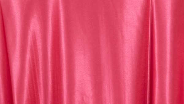 Linens-RedsAndPinks-FuschiaSatin-2