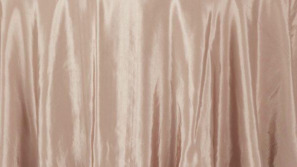 Linens-RedsAndPinks-LatteBengaline-2