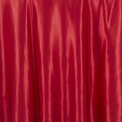 Linens-RedsAndPinks-RedSatin-2
