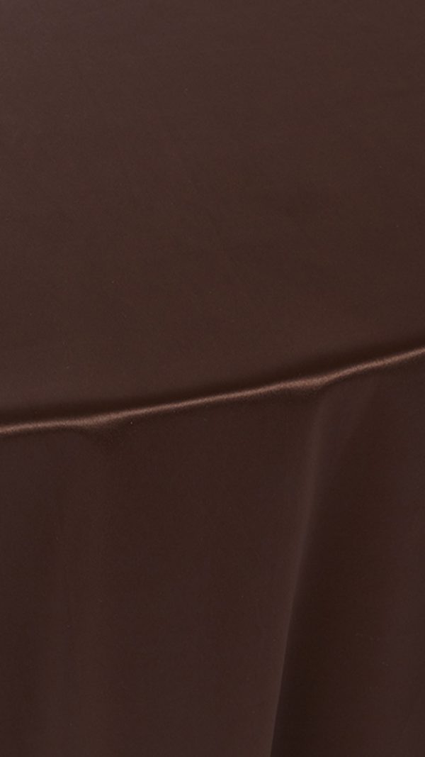 Overlays_Runners-Runners-ChocolateSatin-2