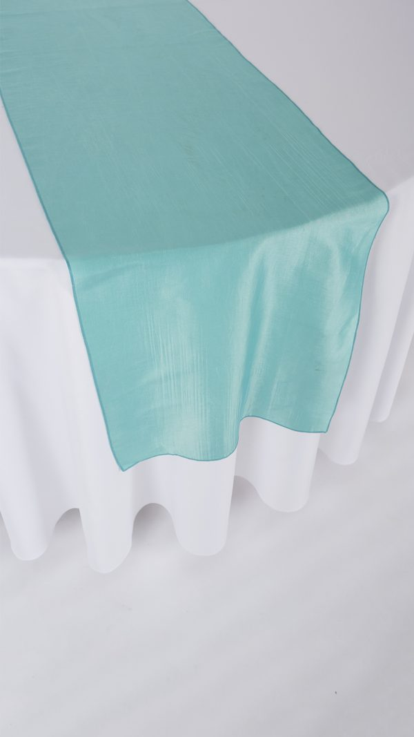 Overlays_Runners-Runners-TiffanyBlue-1