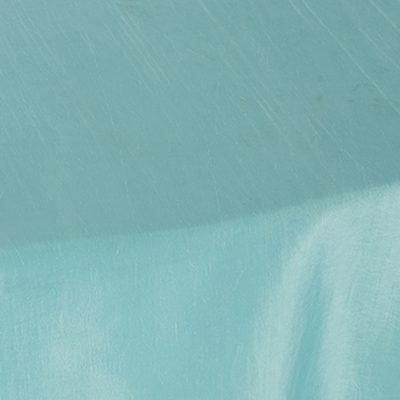 Overlays_Runners-Runners-TiffanyBlue-2