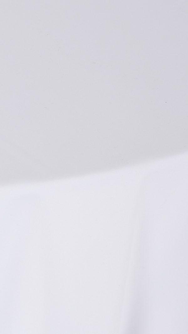 Overlays_Runners-White-2